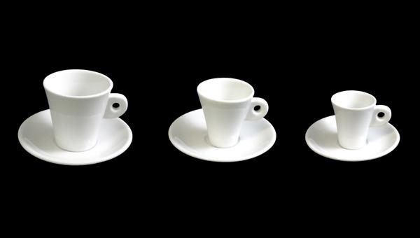 Image for HONDURAS COFFEE SET - NEW