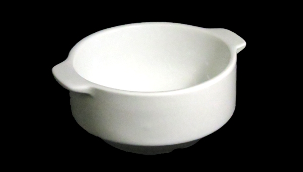 Image for STACKABLE BREAKFAST BOWL