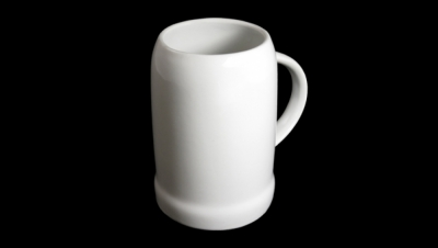 Image for BEER STEIN MANISES