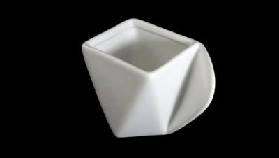 Image for BIG CALELLA CUP