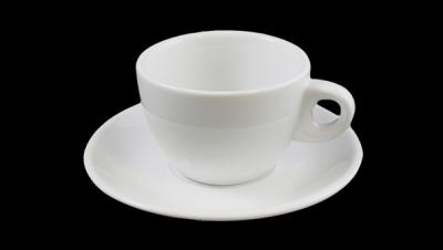 Image for BIG COFFEE SET