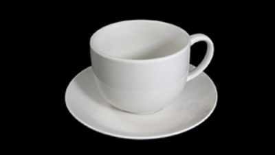 Image for BOWL AND DISH SET - BREAKFAST