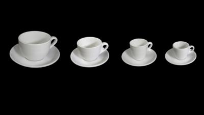 Image for BRASIL COFFEE SET