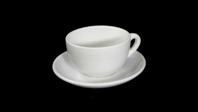Image for BRASIL COFFEE SET - BREAKFAST