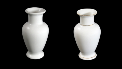 Image for CLASSIC VASE
