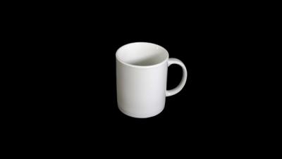 Image for COFFEE MUG - SMALL (7cm)
