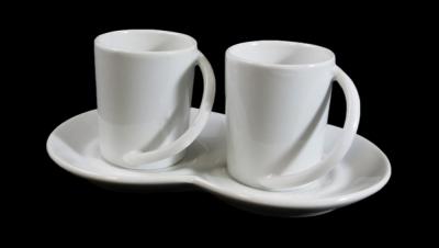 """Image for COFFEE SET """"TÚ Y YO"""""""