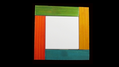 Image for COLOR BOX 15X15