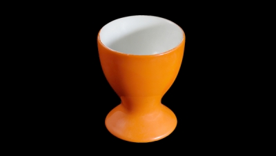 Image for COLOUR EGG-CUP