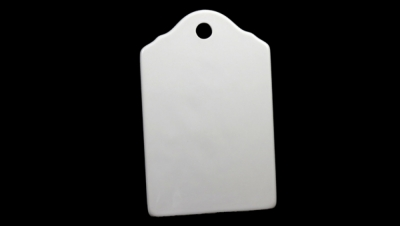 Image for CUTTING BOARD