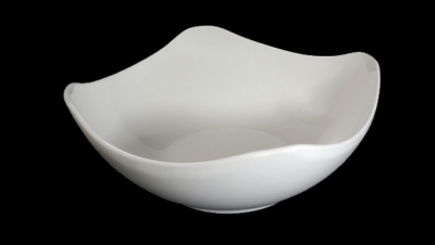 Image for DEEP SALAD BOWL