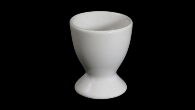 Image for EGG-CUP