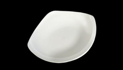 Image for FLAT SALAD BOWL