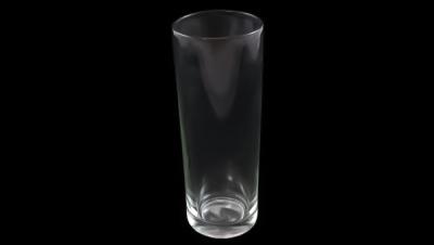 Image for GLASS TUBE GLASS
