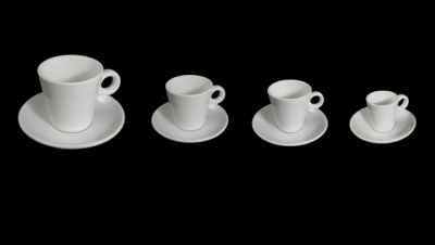 Image for GUATEMALA COFFEE SET