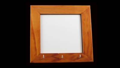Image for HANGER BOX  15X15