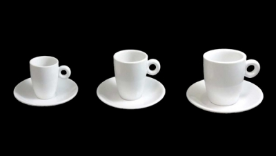 Image for INDONESIA COFFEE SET