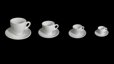 Image for KENYA COFFEE SET