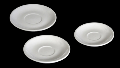 Image for LOOSE COFFEE DISHES