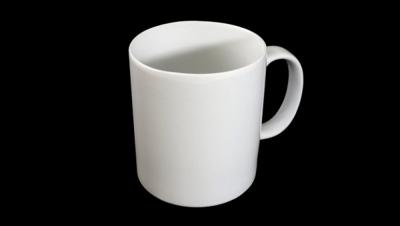 Image for MUG CUP BIG