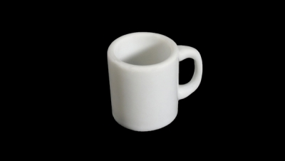 Image for MUG CUP MINI