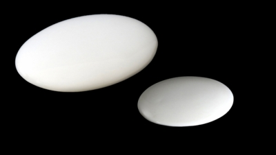 Image for OVAL PLATE