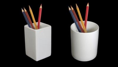 Image for PENCIL BOX