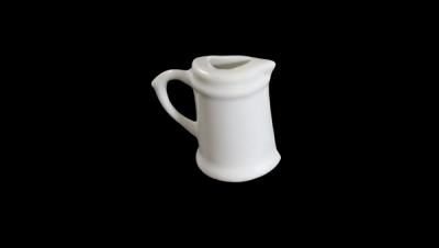Image for PITCHER PEAK FOR MAGNET