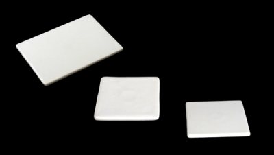 Image for PLATE FOR MAGNET