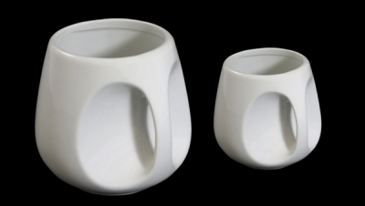 Image for ROUND CUP