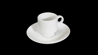 Image for SMALL COFFEE SET