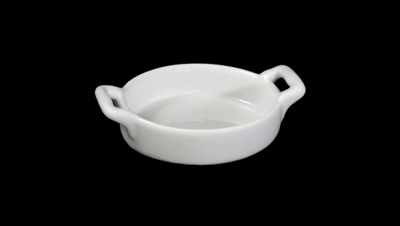 Image for SMALL PAELLA WITH HANDLES FOR MAGNET