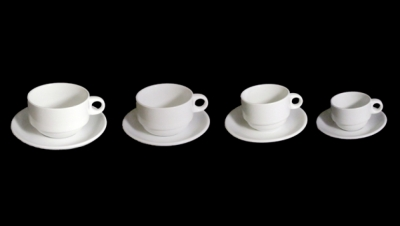 Image for STACKABLE CUP