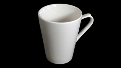 Image for TALL CONICAL CUP