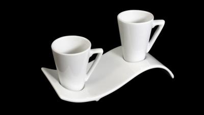 "Image for VIENNA COFFEE SET ""TÚ Y YO"""