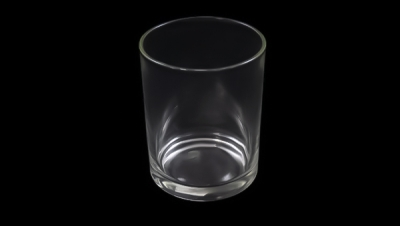 Image for WATER GLASS