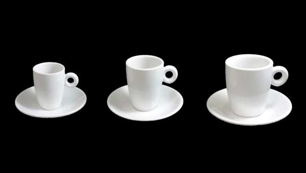 Imágen para JUEGO DE CAFÉ INDONESIA