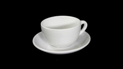 Imágen para JUEGO DE CAFÉ BRASIL - DESAYUNO