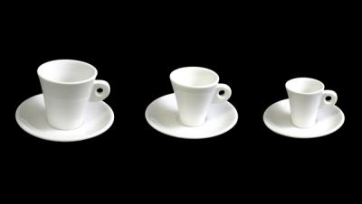 Imágen para JUEGO DE CAFÉ HONDURAS - NOVEDAD