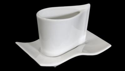 Image pour CAFÉ OLAS