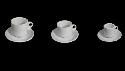 Image pour MOYEN APILABLE CAFÉ