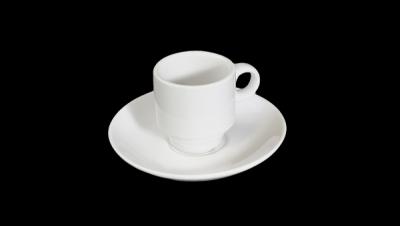 Image pour PETIT SERVICE À CAFÉ