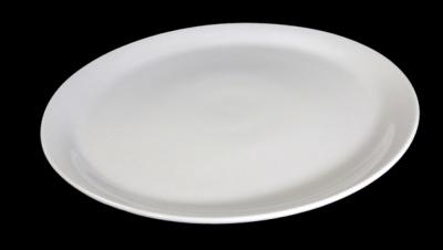 Image pour PIZZA PLAT GRAND