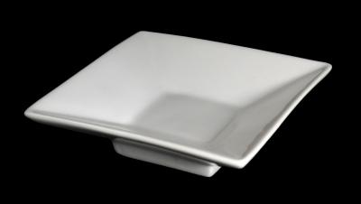 Image pour PLAT CARRÉ PROFOND - GRAND