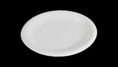 Image pour PLAT GRAND CAFE