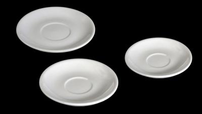 Image pour PLATS EN VRAC CAFÉ