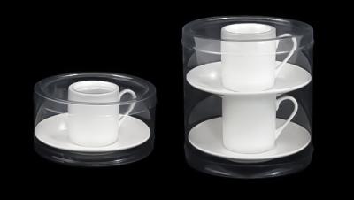Image pour PVC BOX SET POUR LE CAFÉ MOD. 9804-D
