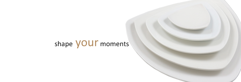 Image pour Nouveaux produits